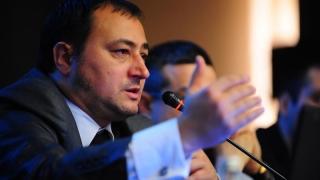Câți români mai au încredere în politicieni