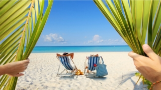 Câți români merg în vacanță vara aceasta?