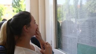 Câți tineri au primit note mai mici după contestațiile de la Bacalaureat?