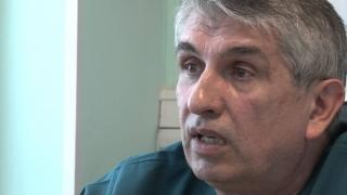 Cazul doctorului Burnei: uite malpraxisul, nu e malpraxisul!