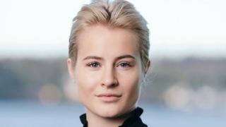 Cea mai bogată femeie din Norvegia, condamnată pentru alcoolemie peste limită