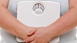 Cea mai grasă femeie din lume (500 kg) a ajuns la 172 kg