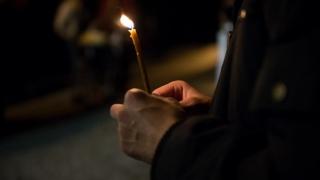 Cea mai puternică rugăciune pentru Postul Crăciunului