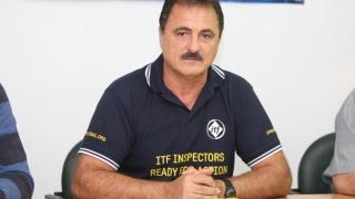 Ce a păţit un marinar român. Cum vă sunt respectate drepturile pe mare