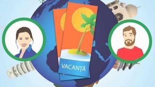 Ce ar trebui să știți înainte de a achiziționa un pachet de servicii turistice
