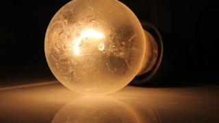 Ce constănțeni rămân vineri fără energie electrică