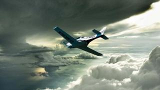 Ce cred românii despre investigațiile privind siguranța aviației