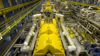 CE dă voie Rusiei să finanţeze o centrală nucleară din Ungaria
