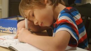 Ce este evaluarea psihosomatică pentru preșcolari?