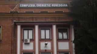 CE Hunedoara, frate cu insolvența
