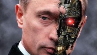 Ce îl sperie groaznic pe Putin?
