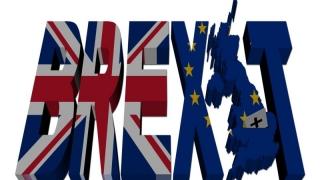 Cei mai mulţi britanici ar vrea ca țara lor să rămână în UE