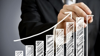 Ce înseamnă creșterea economică şi cum devine tangibilă