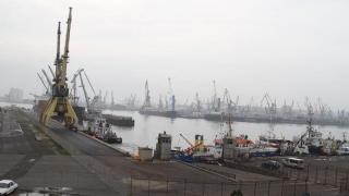 Ce investiții se pregătesc în Portul Constanța în 2017