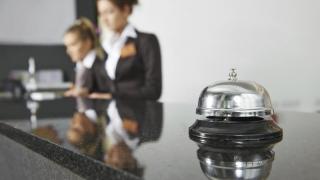 Cele mai apreciate hoteluri și pensiuni de pe litoral, premiate