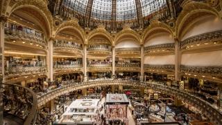 Cele mai atrăgătoare destinații de shopping din lume