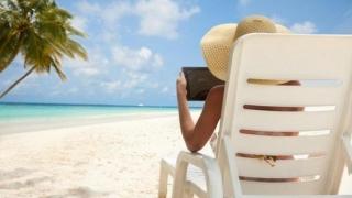 Cele mai importante evenimente din turism, prezentate online