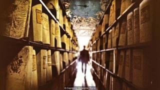 Cele mai secrete biblioteci din istorie. Cum au fost descoperite