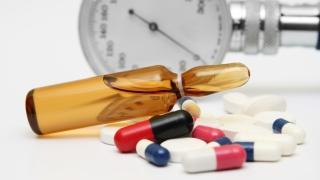 Ce li se pregătește asiguraților din Sănătate?