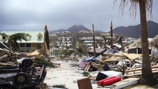 Cel mai recent bilanţ al uraganului Irma: cel puțin 72 de morți în Florida