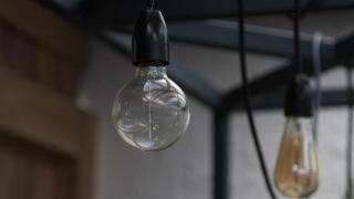 Ce localități nu au curent electric luni!