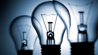Ce localități nu au energie electrică joi!