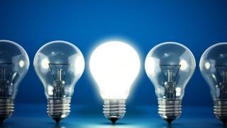 Ce locuitori nu au miercuri energie electrică?