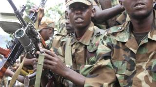 Cel puţin 60 de morţi într-un atac terorist în Somalia