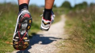 """Ce """"minuni"""" fac 45 de minute de exerciții fizice aerobice și de rezistență pe săptămână?"""