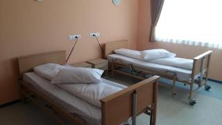 Centrele de asistență medico-socială, preluate de consiliile județene?