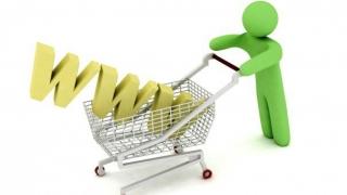 ATENȚIE! Mesaj pentru consumatorii care au reclamat că medicamentele comandate nu sunt livrate!