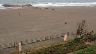Ce plaje de pe litoralul românesc vor fi lărgite în următorii trei ani