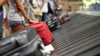 Ce probleme au avut turiștii români în vacanțele lor în UE