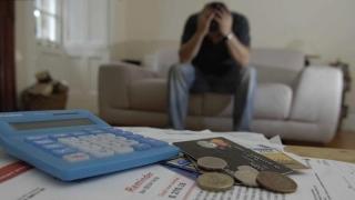 Ce puteți face pentru a scăpa de o mare parte din penalități