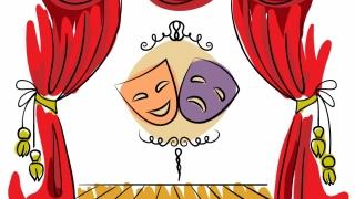 """Ce puteţi vedea la Teatrul pentru Copii şi Tineret """"Căluţul de Mare"""" în perioada 19.06.2017 - 26.06.2017"""