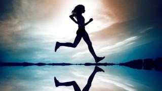 """Exercițiile fizice, cel mai bun """"medicament"""" în prevenirea unor boli grave!"""