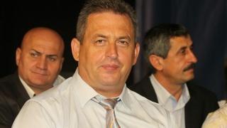 Ce șanse are edilul demis din Nicolae Bălcescu să se întoarcă în funcție?