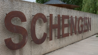 CE: Schengen, îngropat pentru încă 3 luni! Vezi motivul!