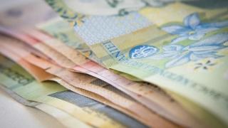"""Ce se află în spatele """"Noii grile de salarizare""""? Ce explică ministrul Muncii!"""