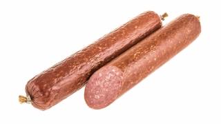 Ce spun specialiștii despre salamul de vară? Este sau nu sănătos?