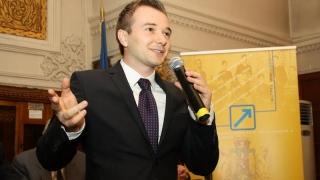 """Cetățenia română, """"scoasă la tarabă"""""""