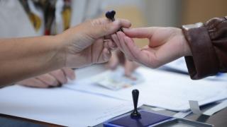 Cetățenii turci din România au început să voteze pentru modificarea Constituției propusă de Erdogan
