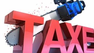 Ce trebuie să faci pentru a beneficia de reducere la taxele și impozitele locale