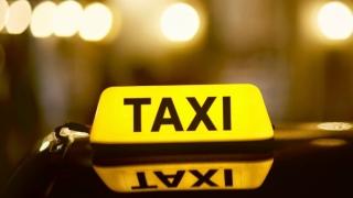 Ce trebuie să se întâmple ca să mergi gratis cu taxiul
