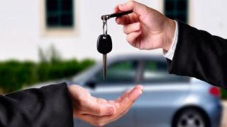 Ce trebuie să știi dacă vrei să îți vinzi mașina