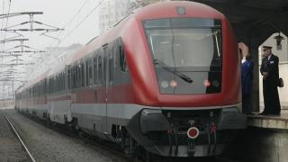 Ce trenuri sunt anulate spre și dinspre Constanța