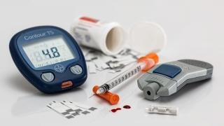 Ce veste primesc diabeticii!