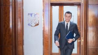 Grindeanu anunță că nu este implicat în dosarul retrocedărilor din Timișoara
