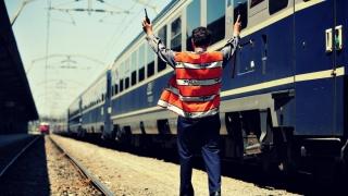 Competiția și calitatea au deraiat de pe calea ferată