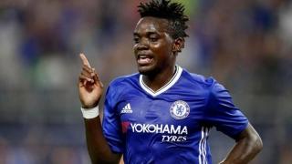 Chelsea, anchetată de FIFA